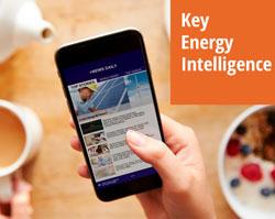 key energy news logo