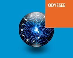 ODYSSEE: Energy Efficiency Database
